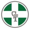 Campus educativo Colfarma